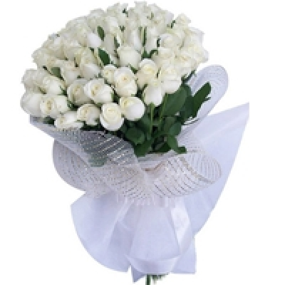 Flowers deliver in chennai white roses to chennai valentins day mothers day flowers to chennai mightylinksfo