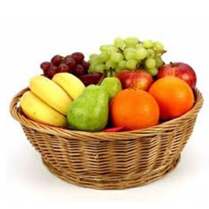 Same Day Delivery Of Fresh Fruits to Chennai