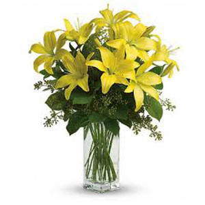 Online Flowers to Chennai